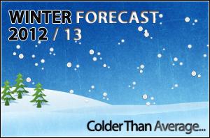 Farmers' Almanac Winter 2012 Colorado, , 2012 2013 Winter Weather